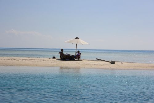 island dating maldives