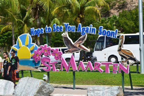 island bahamas caribbean