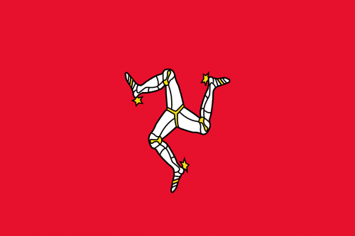 isle of man,flag,national flag,nation,country,ensign,symbol,national ensign,state,national state,nationality,sign,free vector graphics