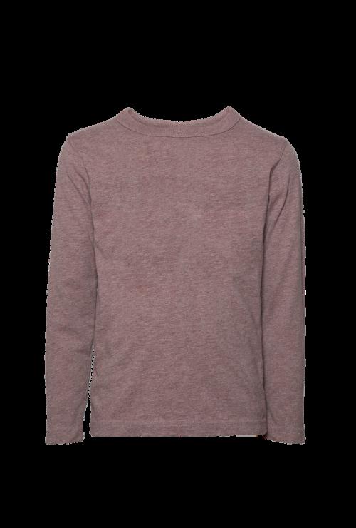 isolated t-shirt tshirt t-shirt