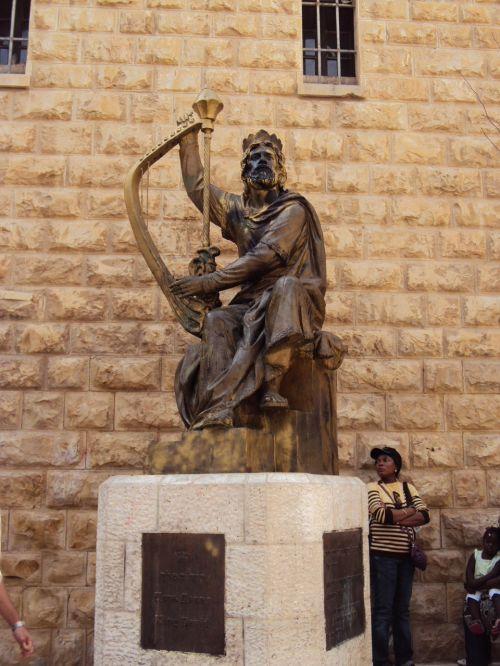israel holy land image