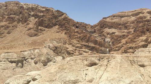 israel jerusalem holyland