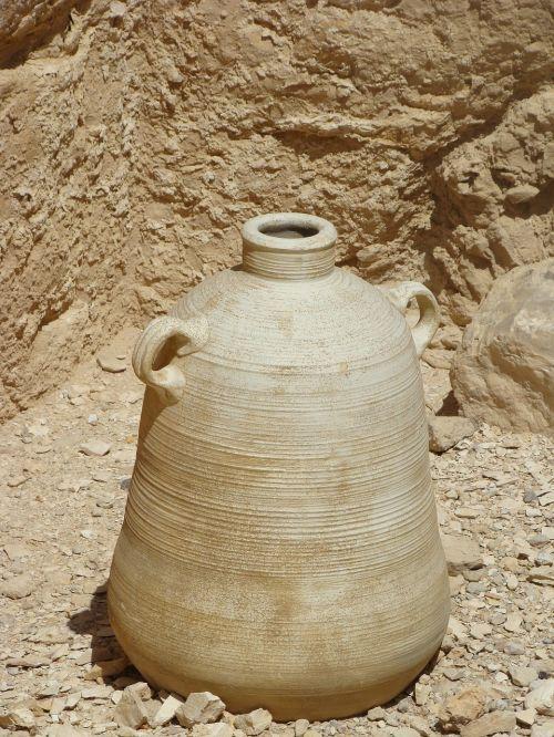 israel masada old
