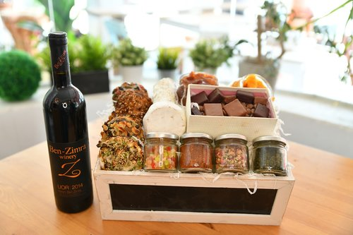 israel holiday packages  holiday packages  wine