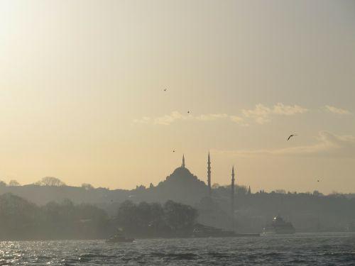 istanbul hagia sofia turkey