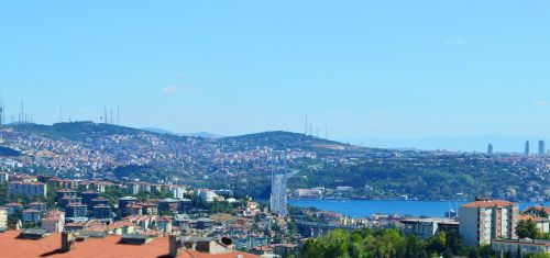 istanbul marine throat