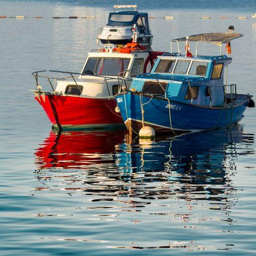 istanbul boats turkish