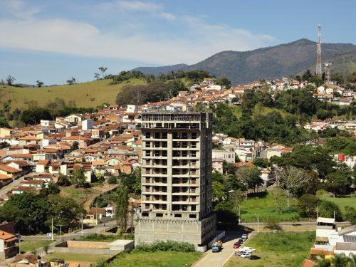 itajubá the neighborhood stow minas