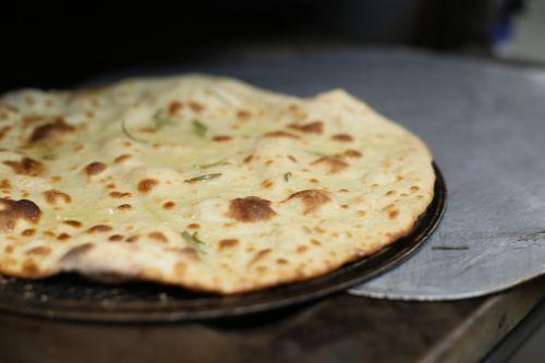 italian cuisine wafer eating