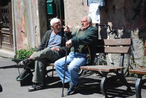 italian men italy italian