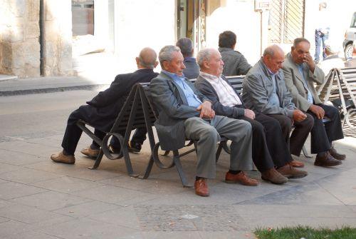 italian men italia men