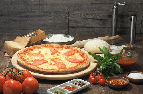 italian pizza  pizza  best pizza