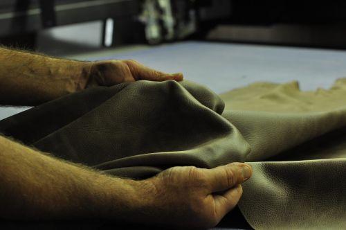 italian sofas,italian manufacture,sofa