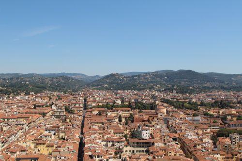 italy florence italian
