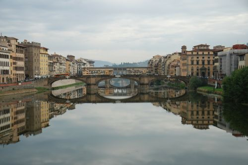 italy firenze town