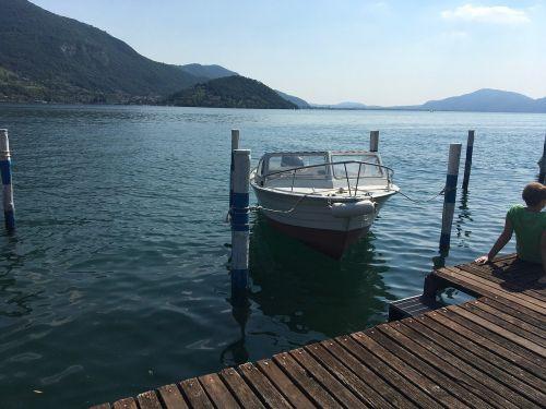 italy,lombardija,ežeras iseo,ežeras,kateris,kraštovaizdis