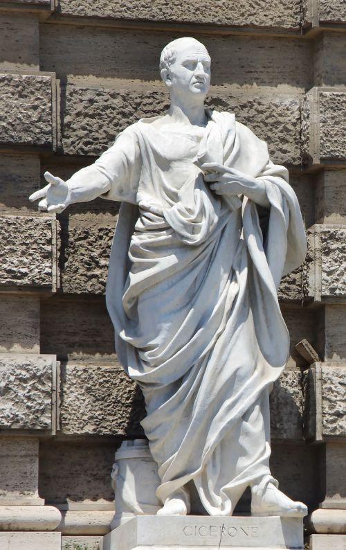 italy rome court