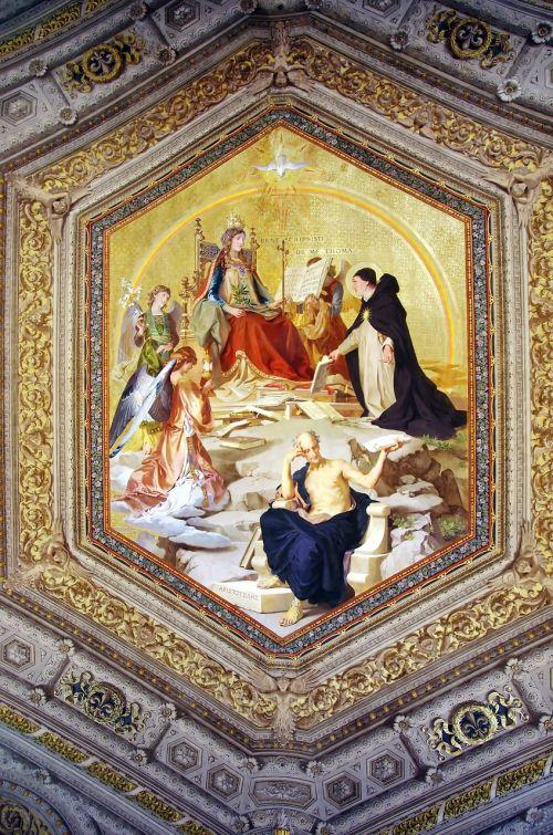 italy rome vatican