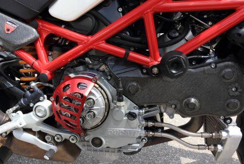 italy motorcycle ducati