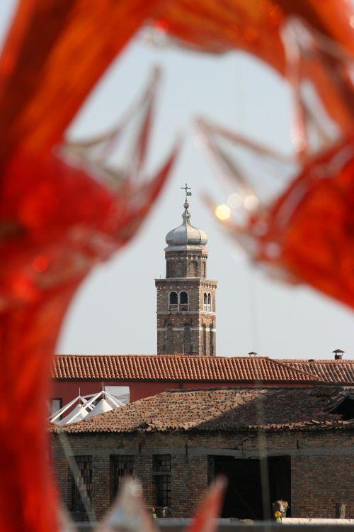 italy venezia murano