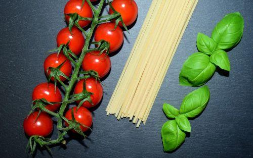 italy italian cuisine flag