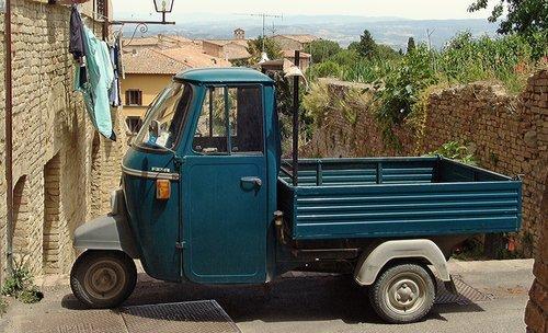 italy  auto  classic
