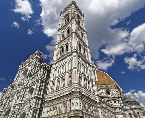 italy  florence  firenze