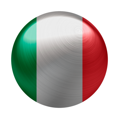 italy  flag  country
