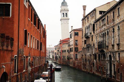 italy venice venezia