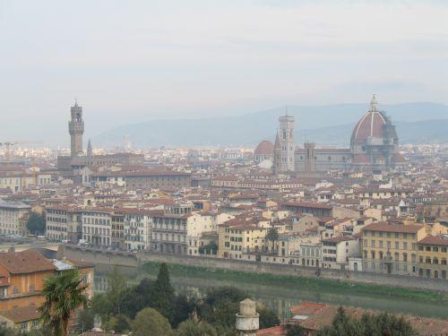 italy, Florencija, italy florence