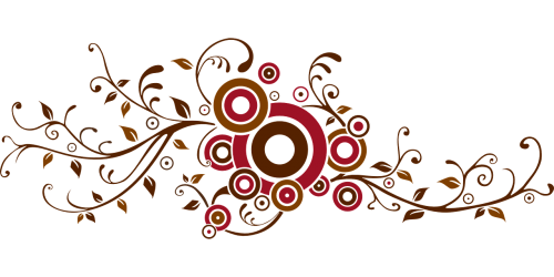 ivy sūkurys,kritimas,dizainas,ratas,vynmedis,lapai,ruduo,gėlių,ornate,apdaila,gamta,modelis,augalas,filialas,nemokama vektorinė grafika