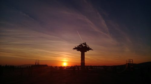 izmir solar ege