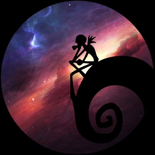 jack  skellington  logo