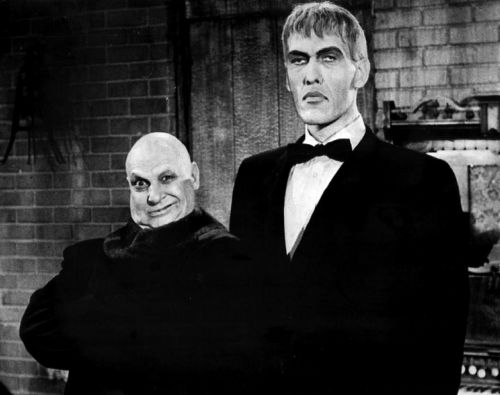 jackie coogan ted cassidy actor