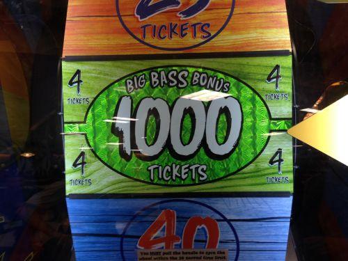 jackpot winner game