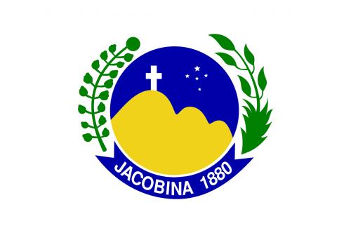 jacobina 1880 brazil jacobina symbol