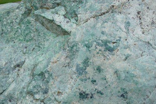 jadeite  mineral  jade