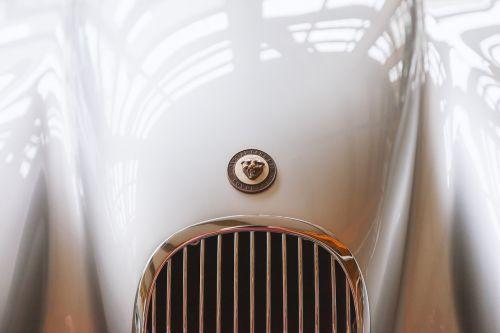 jaguar car luxury