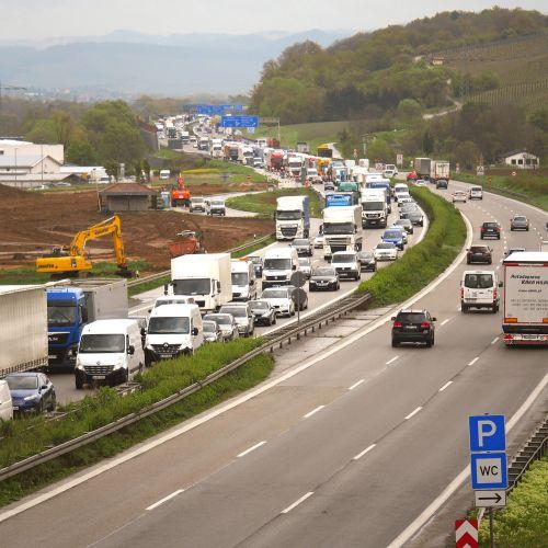 jam highway site