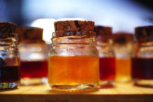 jam the jar macro