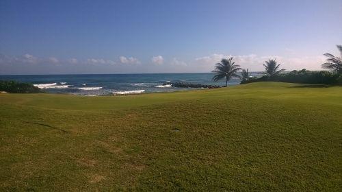 jamaica waterfront travel