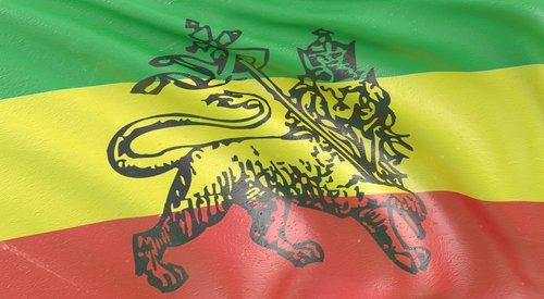 jamaican  flag  rastafari