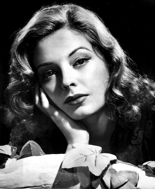 jane greer actress model