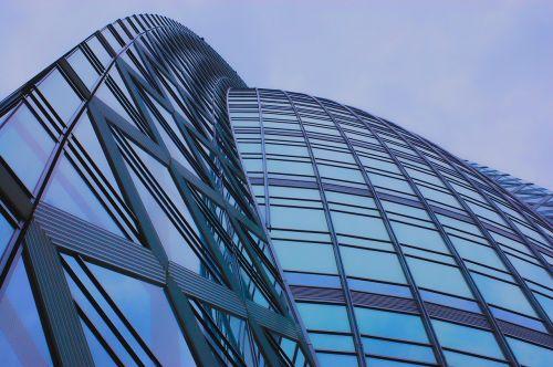 japan tokyo building