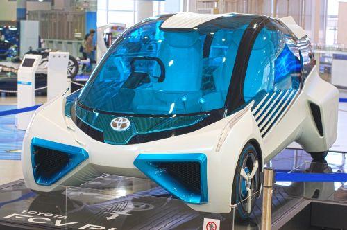 japan design car