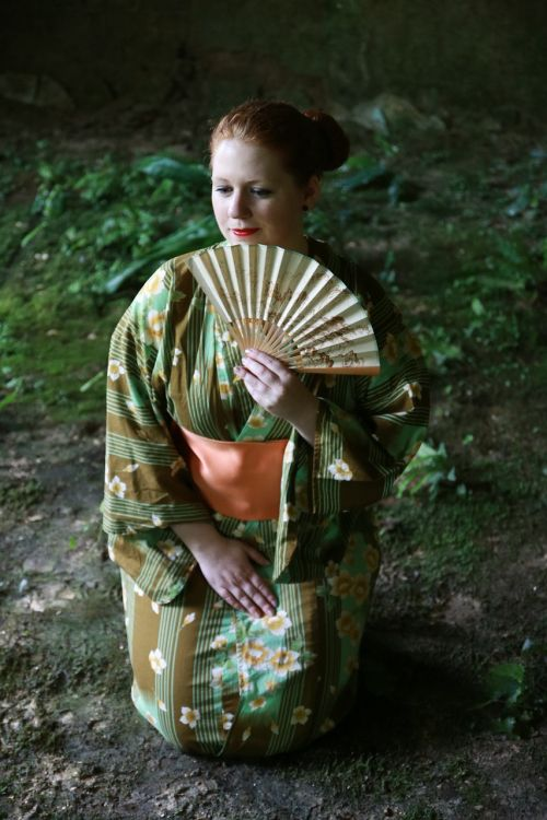 japan woman memoirs of a geisha