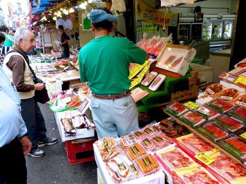 japan tokyo ueno