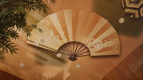 japan total liabilities hotel