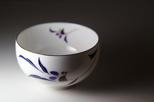 japan  teacup  porcelain