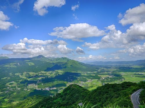 japan aso cloud